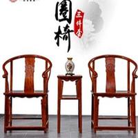 【54号商铺】新会圣宝红古典家具有限公司