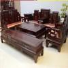 古典客厅沙发