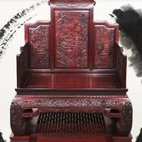【38号商铺】深圳美联家私实业有限公司