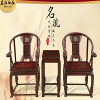 【100号商铺】浙江名流家具有限公司